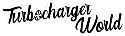 Turbocharger World